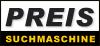 Laratech bei Preissuchmaschine.de