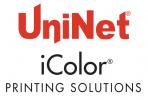 UniNet iColor