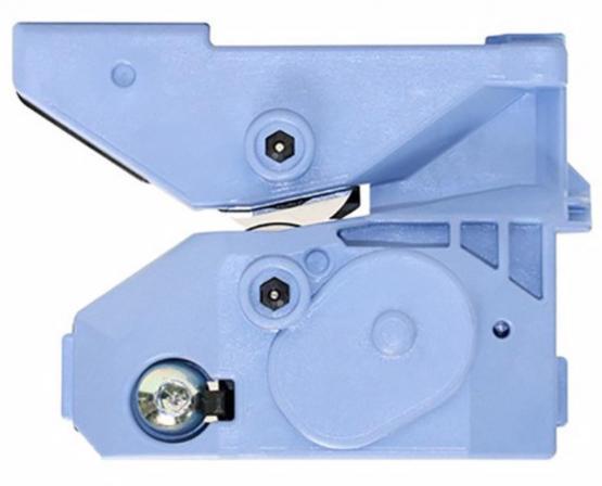 Canon Ersatzschneidemesser CT-08