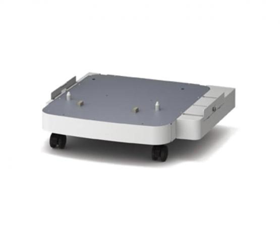 OKI Untergestell für MB760 MB770 MC760 MC770 MC780 ES7470 ES7480 ES7170