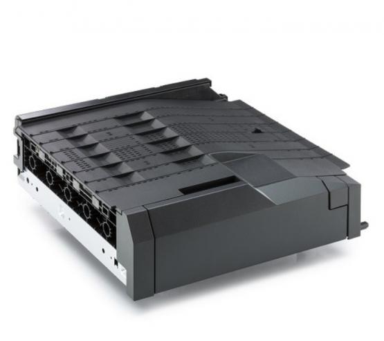 Kyocera AK-7100 Übergabeeinheit