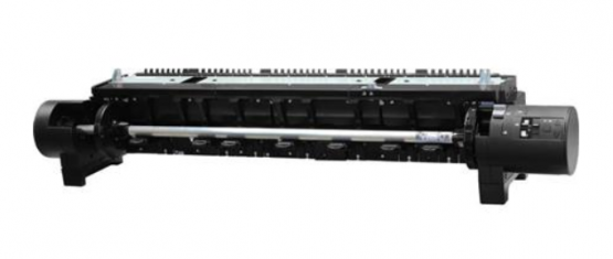 Canon 2.Roll Unit RU-42 für imagePROGRAF TX-4000
