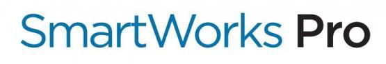 Colortrac SmartWorks PRO Scan und Copy Software