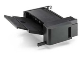 Kyocera DF-7100 interner Finisher