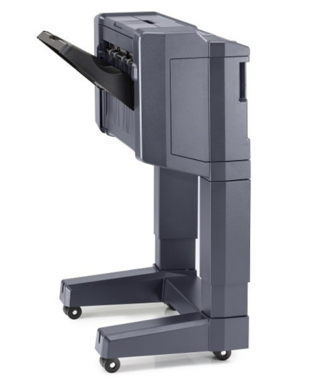 Kyocera Multiheft-Finisher DF-7120