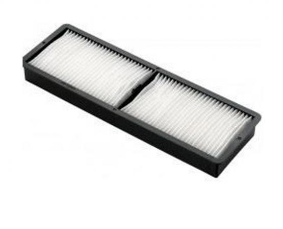 Epson Luftfilterset ELPAF30für EB-D6250/EB-D6155W
