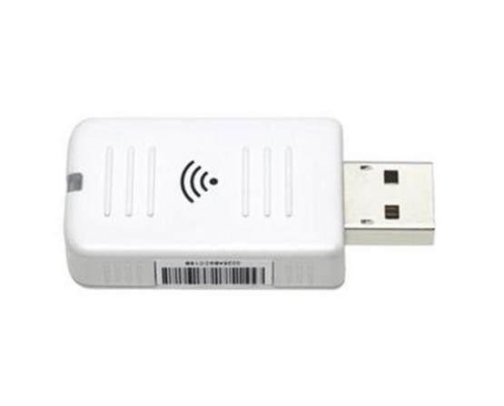 Epson ELPAP10 Wireless LAN-Adapter