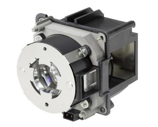 Epson ELPLP93 Original Ersatzlampe für EB-G7xxx