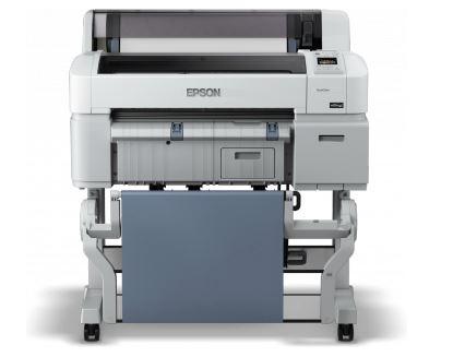 Epson SureColor SC-T3200 PostScript