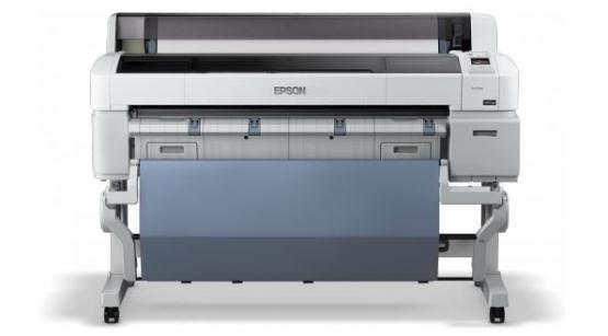 Epson SureColor SC-T7200 PostScript