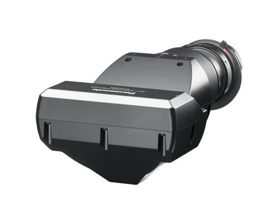 Panasonic Objektiv ET-DLE030