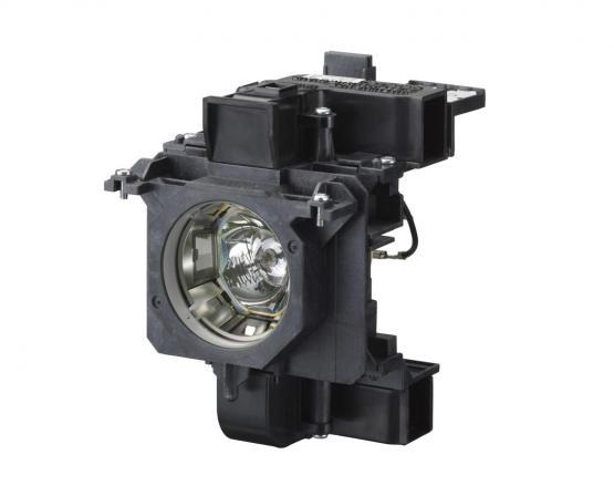 Panasonic ET-LAE200 Original Ersatzlampe