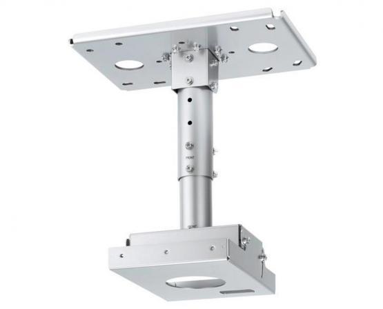 Panasonic Deckenhalterung (hohe Decken) ET-PKD120H