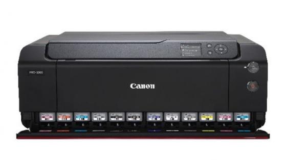 Canon imagePROGRAF PRO-1000 inkl. 2 Jahre Herstellerganantie