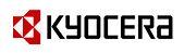 Kyocera Fax System 12