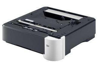 Kyocera PF-320 Papierkassette