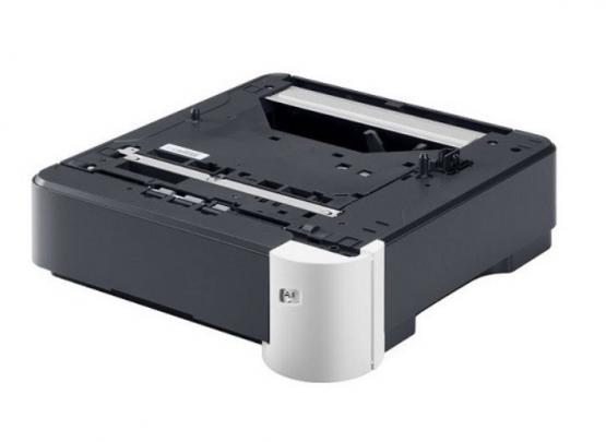 Kyocera Papierkassette (500 Blatt) PF-4100