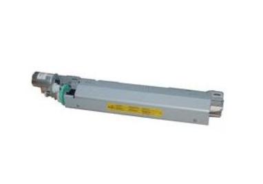 Kyocera 2/4fach Locheinheit für DF-770 (D)/ DF-790 (C) PH-7C