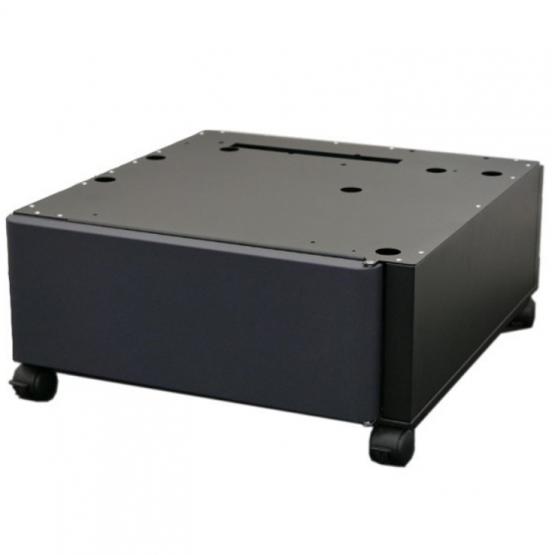 Kyocera Unterschrank (Metall) CB-7110M