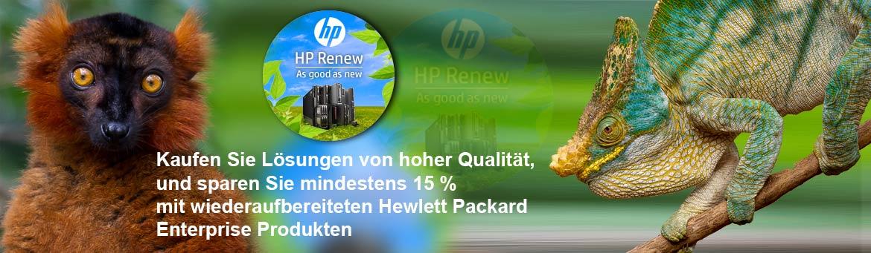 Banner4- hp reniew